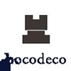 bocodeco
